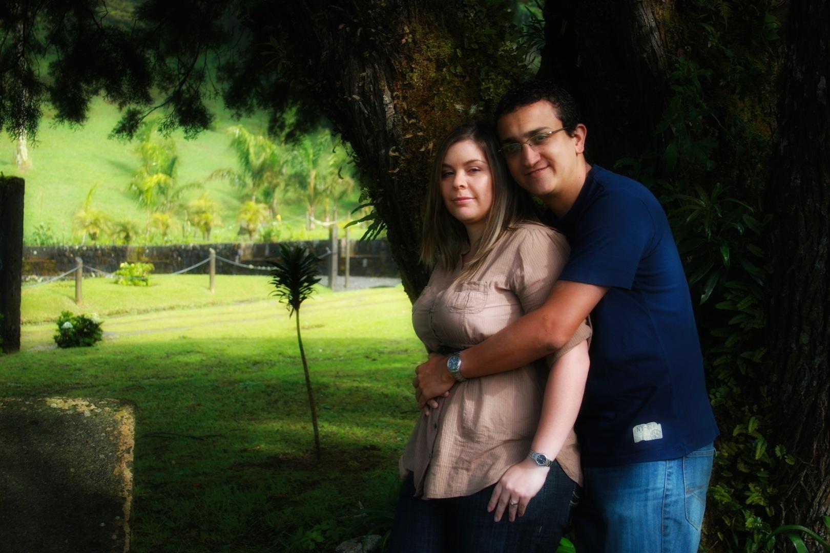 Fotografia Profesional  de Bodas en Costa Rica Rut Ben Yehuda.