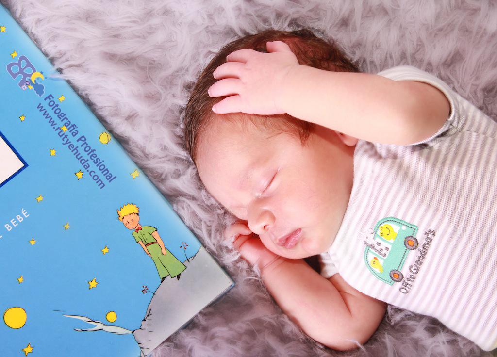 Rut_Yehuda 1Fotografia Profesional de Bodas Embarazo y Recién Nacido en Costa Rica