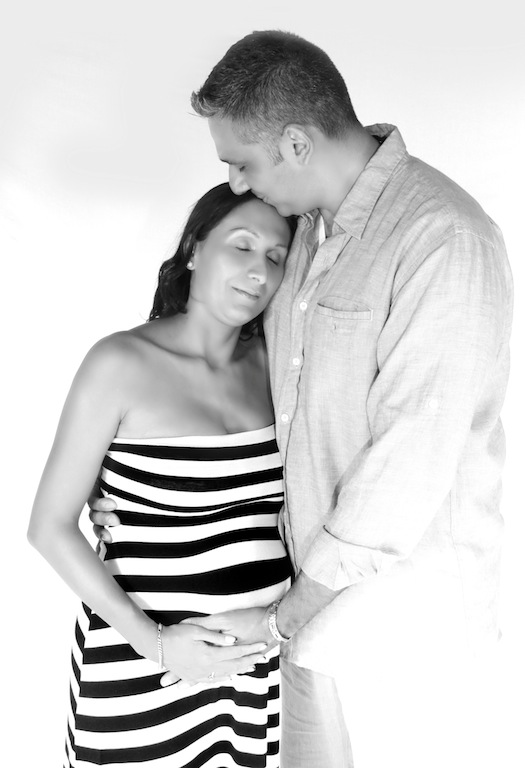 Fotografia Profesional de Bodas Embarazo y Recién Nacido en Costa Rica