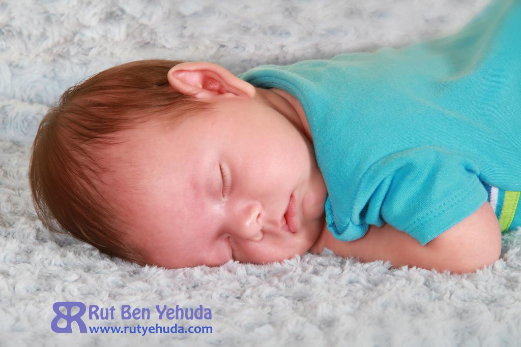 Yehuda-Rut 4 copy