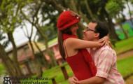 Fotografia profesional en Costa Rica www.rutyehuda.com