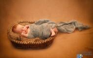 www.rutyehuda.com Fotografia Rut Ben Yehuda Fotografia de Embarazo, recién nacido y Familia en Costa Rica