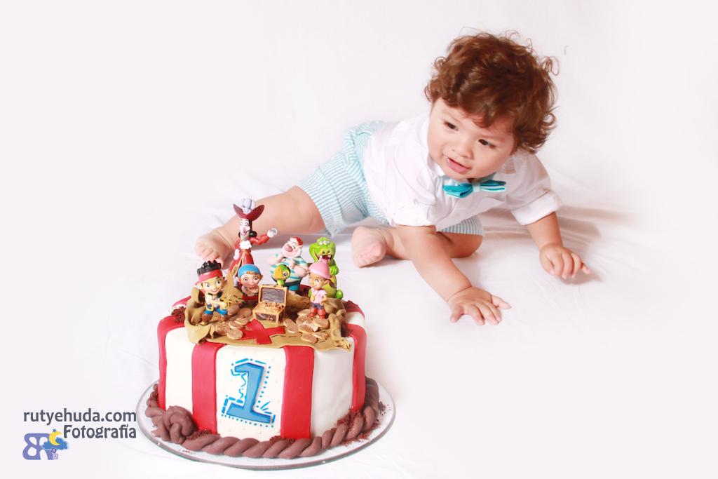 Rut Ben Yehuda www.rutyehuda.com Fotografía Profesional en Costa Rica. Embarazo, recién nacido y familia ( El primer año de mi bebe )