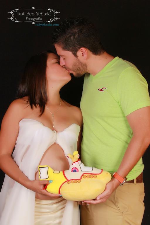 Rut Ben Yehuda l Fotografía Profesional de embarazo, recién nacido y familia