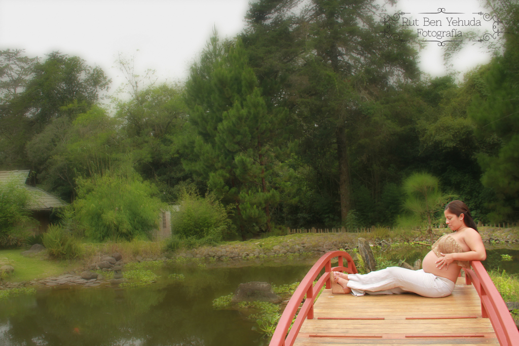 Fotografia de Embarazo y Recién Nacido en Costa Rica /  Rut Ben Yehuda www.rutyehuda.com
