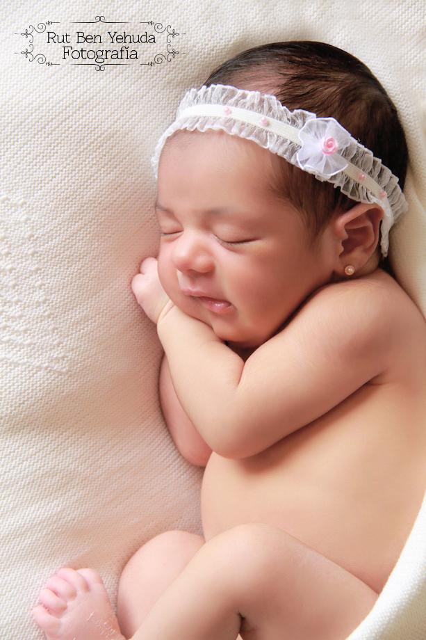 Fotografia Profesional de Embarazo, Recién nacido y familia en Costa Rica I Rut Ben Yehuda 8993 1824 rutyehuda.com