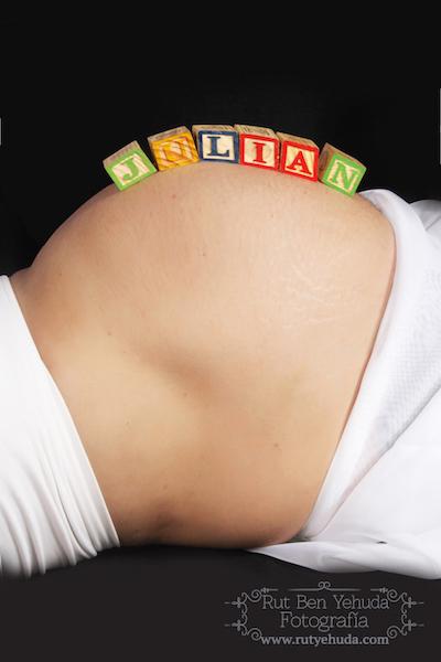 Rut Ben Yehuda / Fotografia de Embarazo, Recién Nacido y Familia en Costa Rica. www.rutyehuda.com