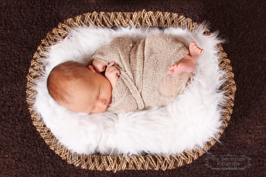 Fotografia Profesional de Embarazo, recién nacido y Familia. Costa Rica Tel. 8993 1824