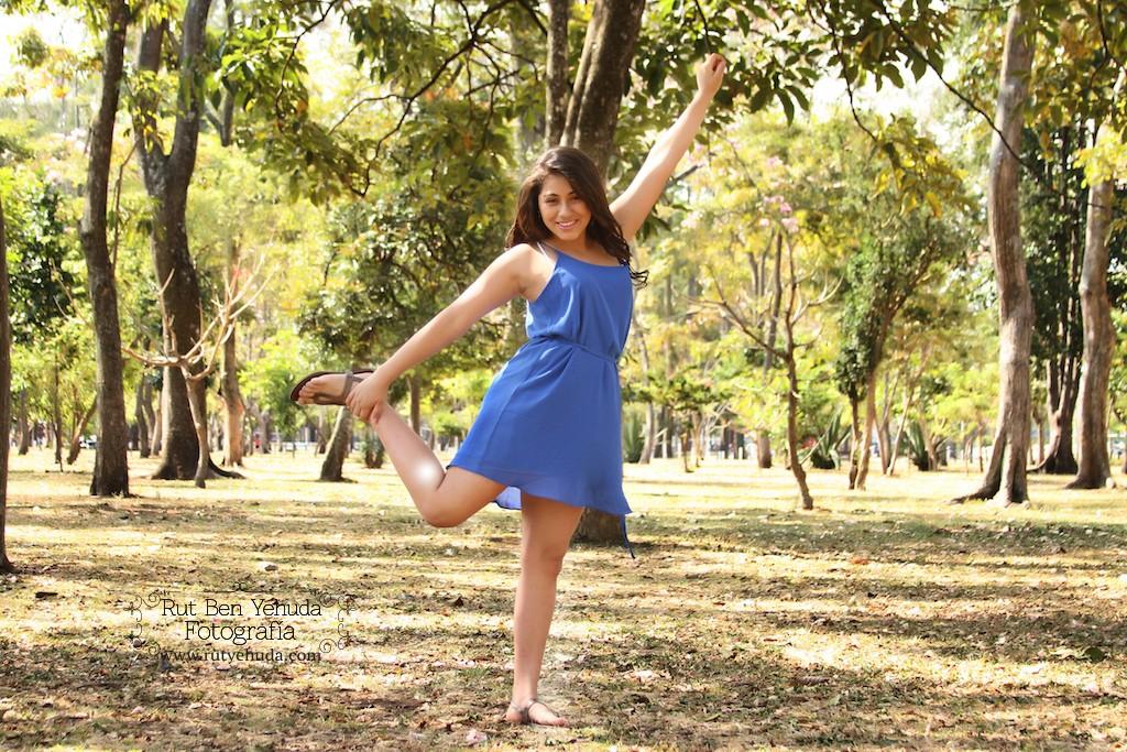 Fotografia Profesional de Embarazo, Recién nacido y Familia en Costa Rica