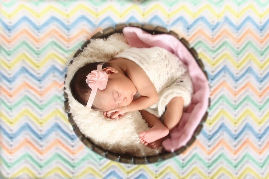 Rut Ben Yehuda - Fotografia Profesional de Embarazo & recién Nacido en Costa Rica