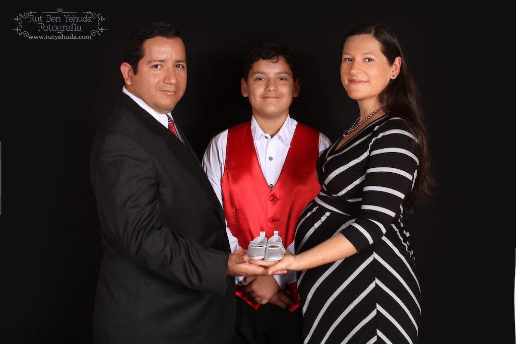 fotografia+profesional+de+familia+en-costa+Rica - 34