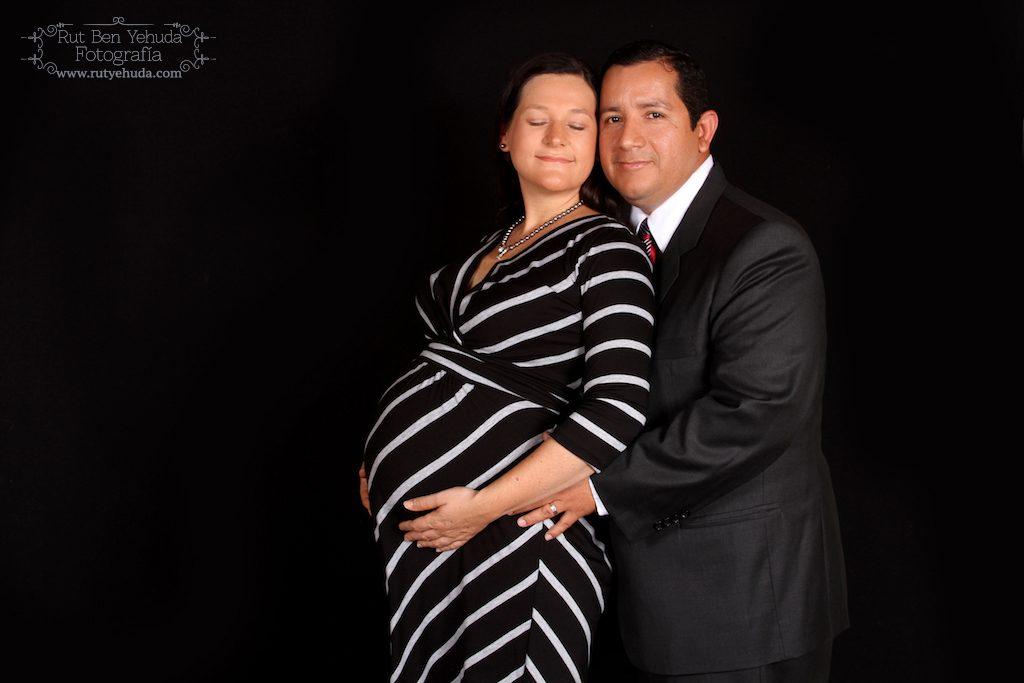 fotografia+profesional+de+familia+en-costa+Rica - 52