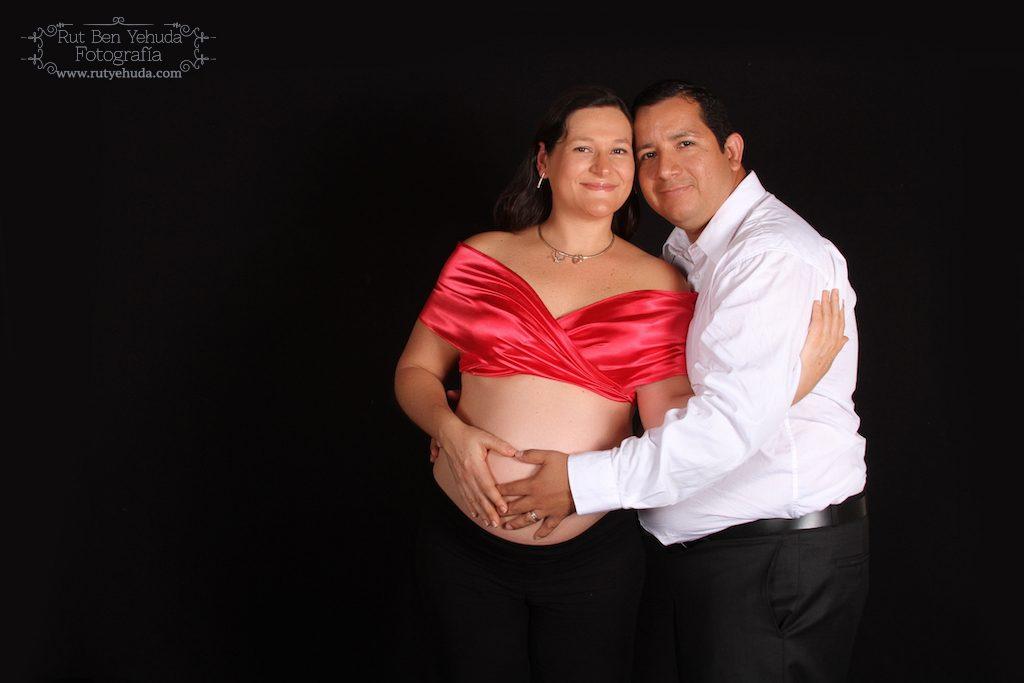 fotografia+profesional+de+familia+en-costa+Rica - 64